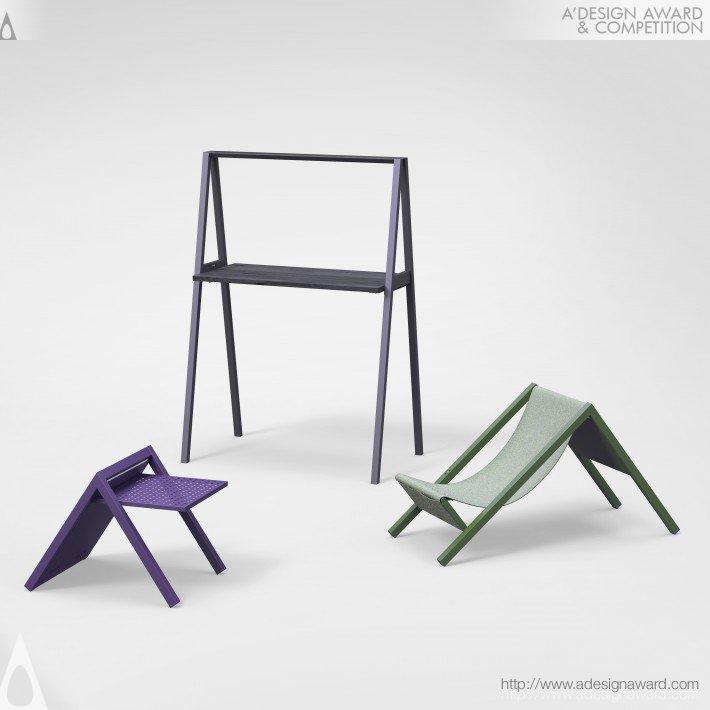 Nagrody Design Award przyznane - zobacz wyróżnione projekty