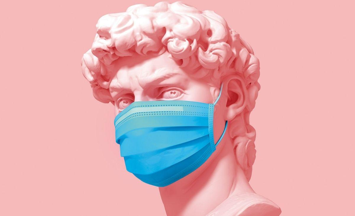 Stoicyzm pandemiczny