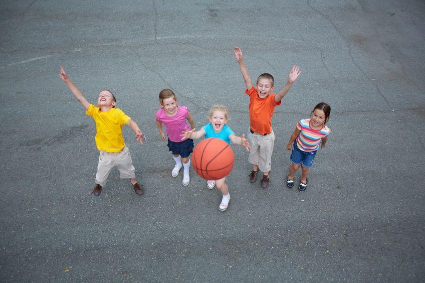 Odporność psychiczna u dzieci - jak ją kształtować