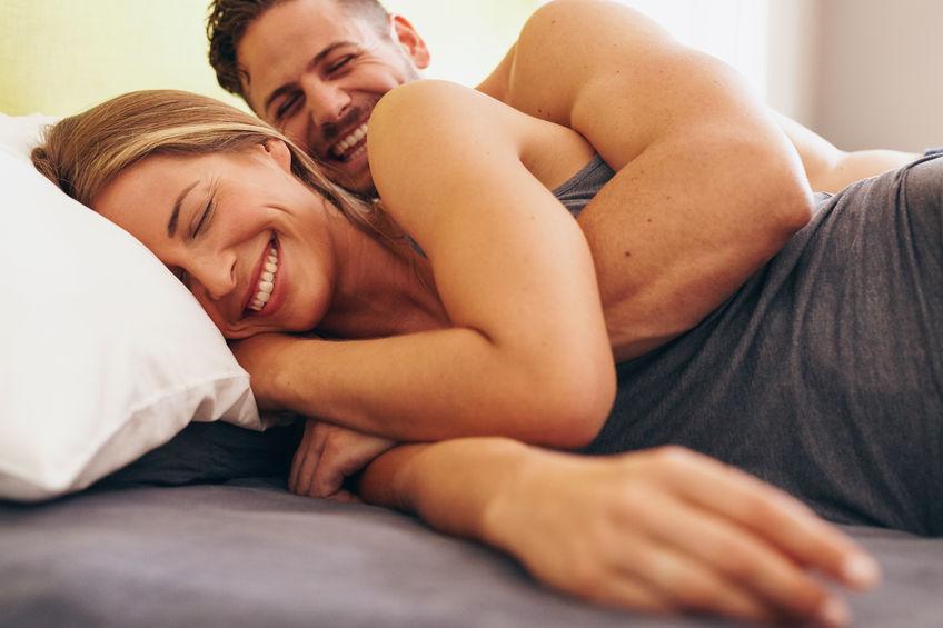 W jakim stopniu wychowanie decyduje o późniejszych relacjach w związku?