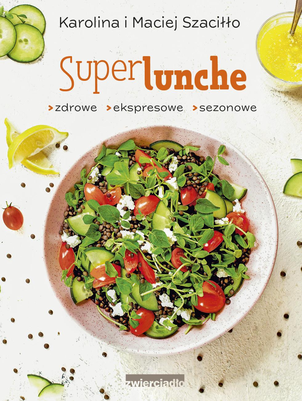 SuperLunche