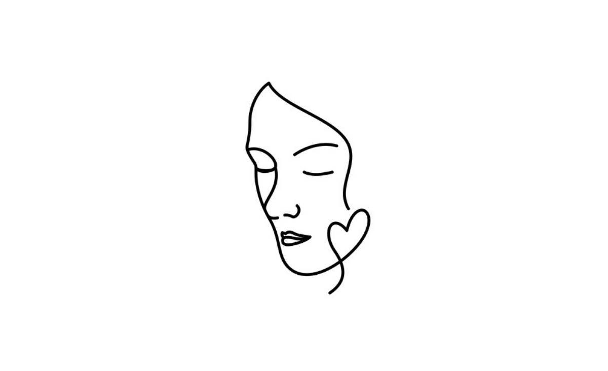 10 twarzy miłości