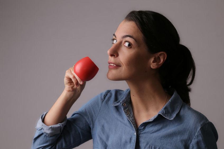 Czy też popełniasz te błędy w odżywianiu?