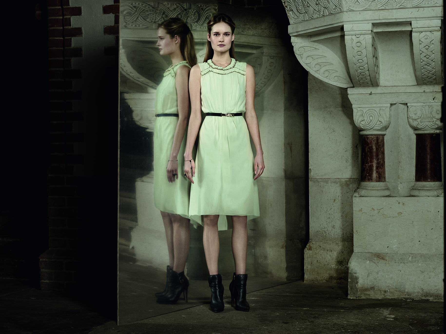 KaviarGauche_for_ZalandoCollection_SS13_campaign_23