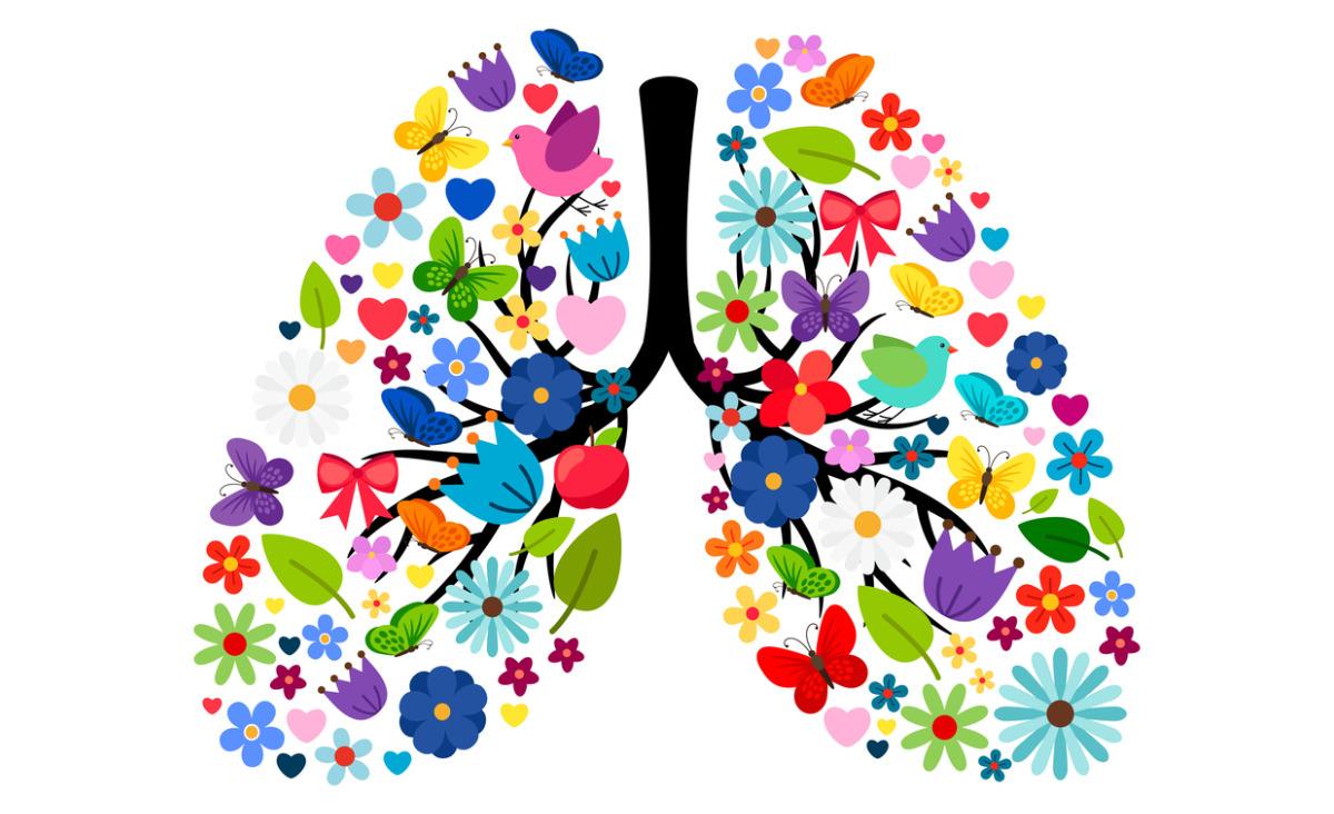 Ćwiczenia oddechowe na koncentrację - 20 oddechów oczyszczających