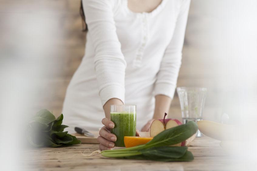 Nie podążaj ślepo za modami dietetycznymi