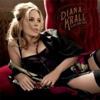 """Diana Krall, """"Glad rag doll"""" - rekomendacja"""