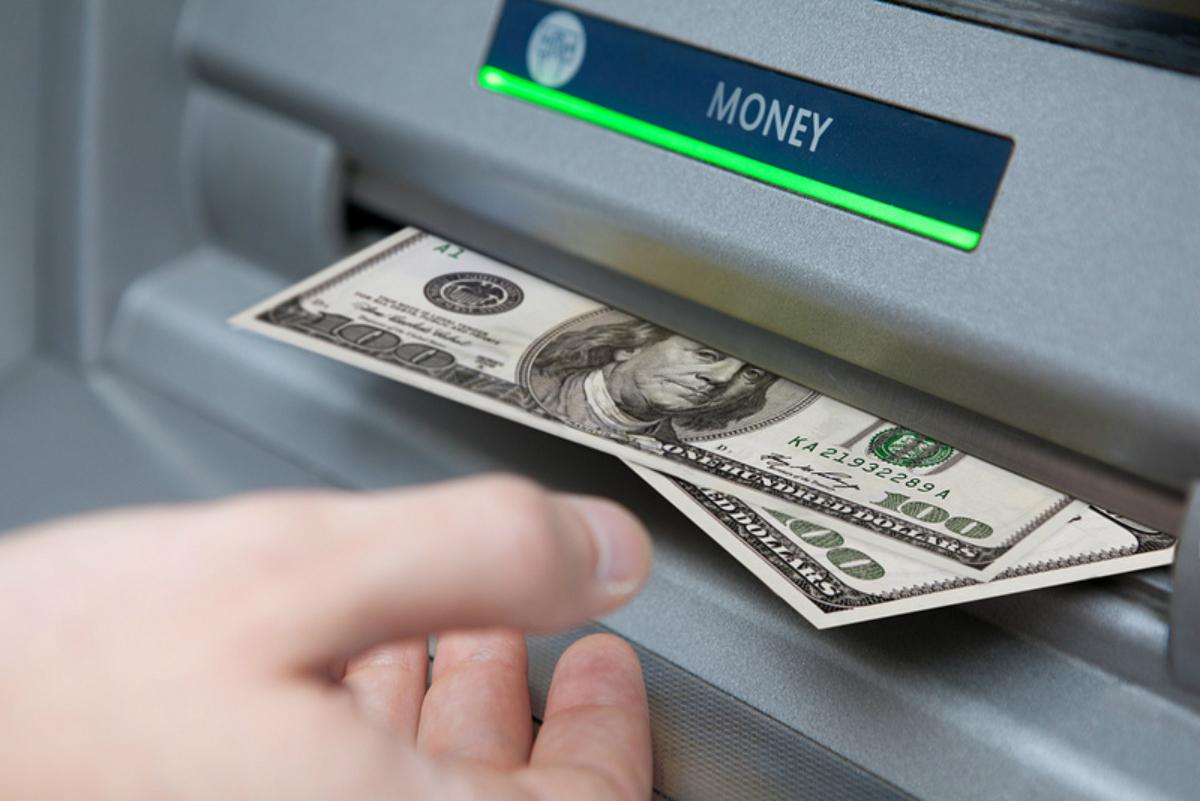 Jakie warunki trzeba spełnić, aby otrzymać pożyczkę pozabankową?