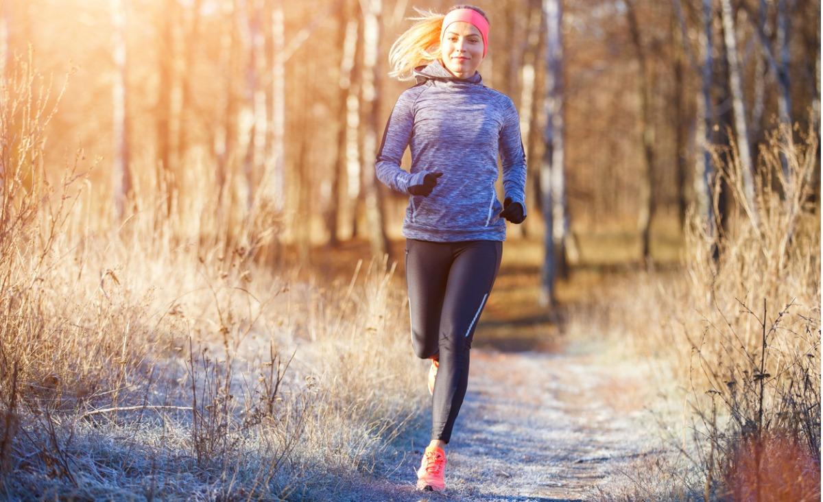 Trening cardio: dla kogo i jakie daje efekty?