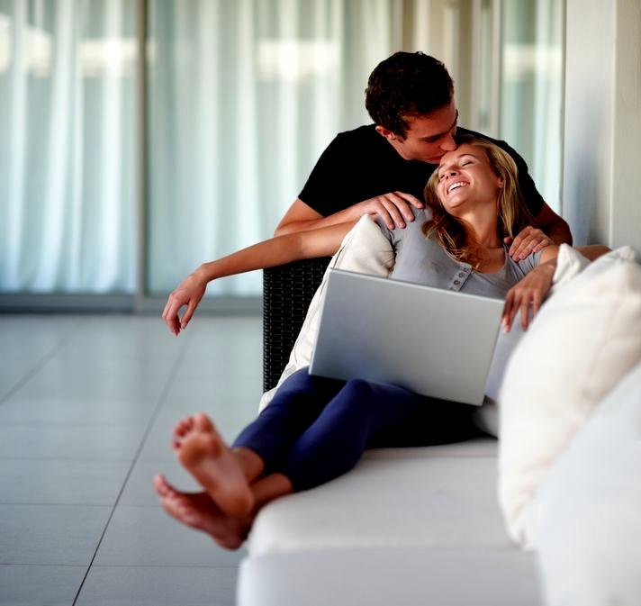 Jak rozpalić iskrę w związku