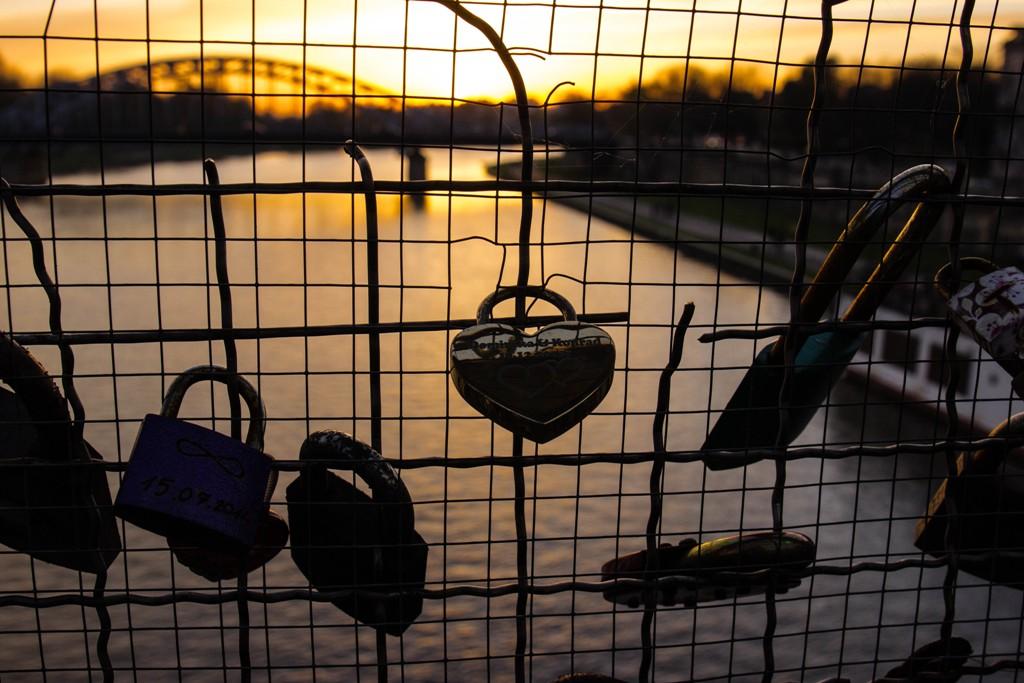 20 pomysłów na romantyczny weekend w Polsce. Zainwestuj we wspomnienia