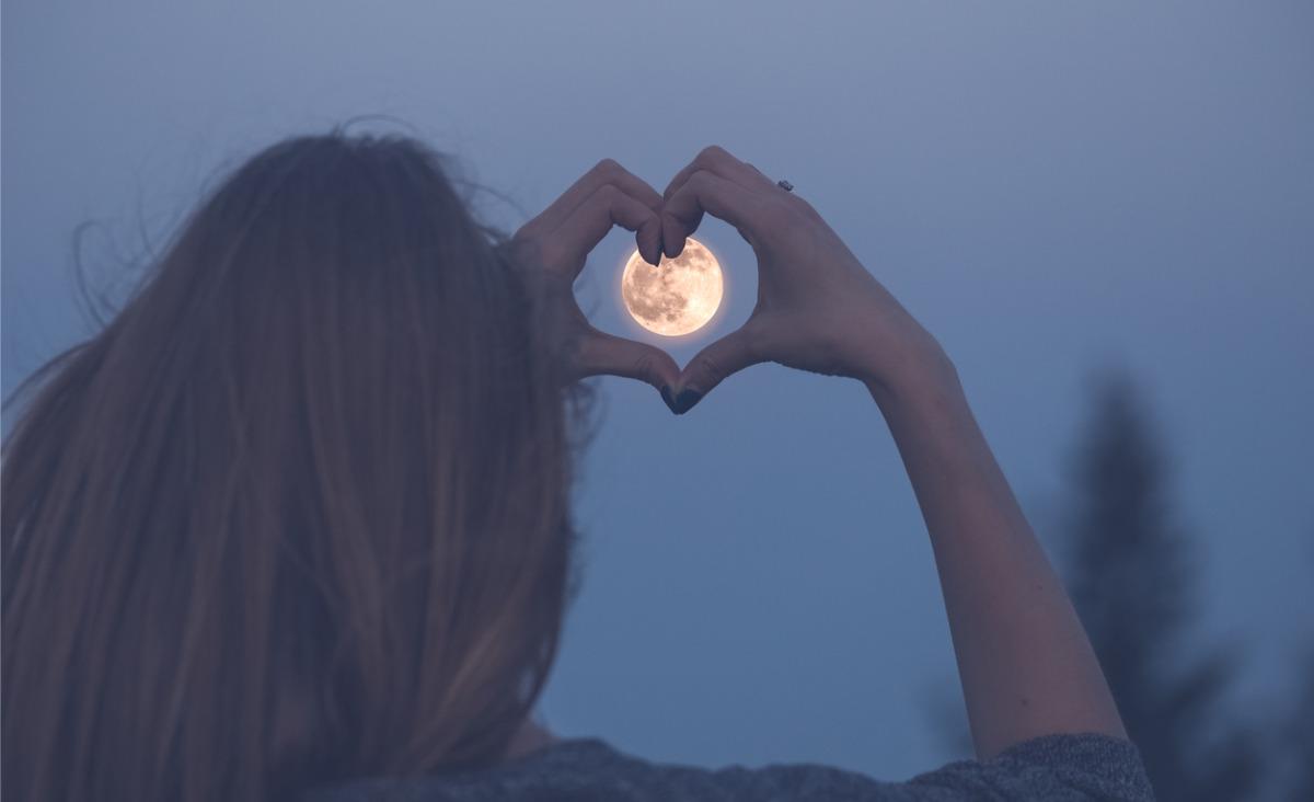 Jak spełniać marzenia? Metoda: Radykalna Manifestacja Marzeń