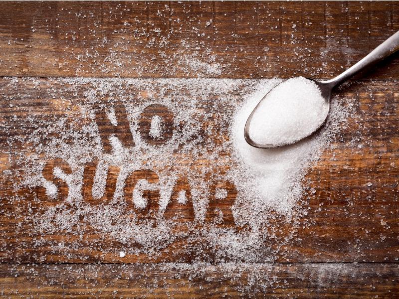 Święta bez cukru? Mamy przepis na wspaniały makowiec!
