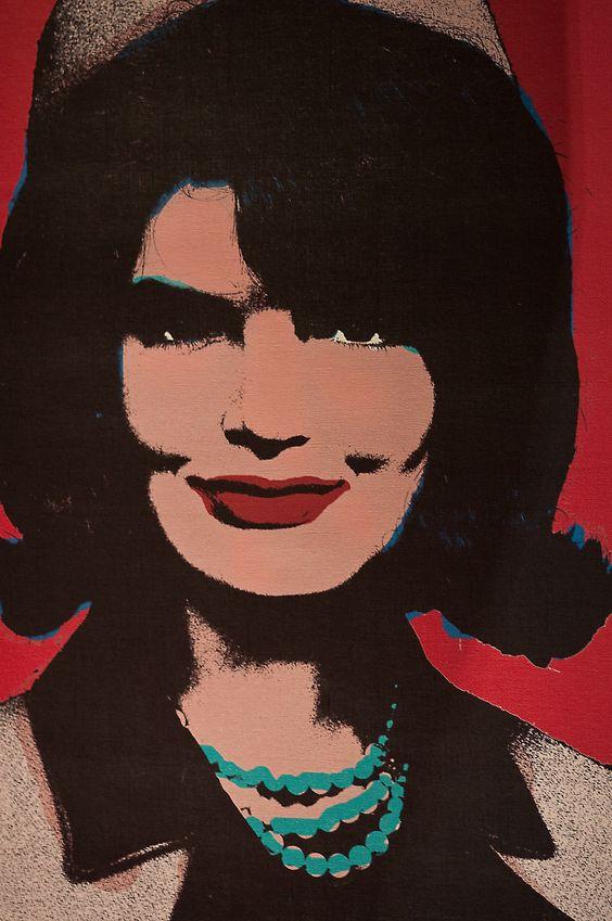 13 ciekawostek o Jacqueline Kennedy