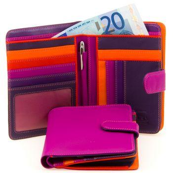 Мастер класс по пошиву клатча: фиолетовый кошелек, сшить клатч к...