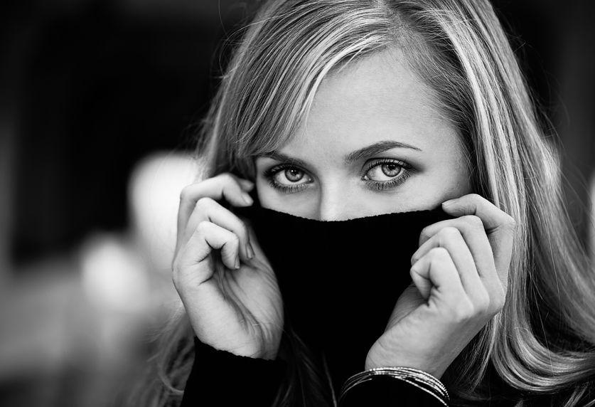 Czy umiałabyś zdradzić? Dlaczego kobiety zdradzają?