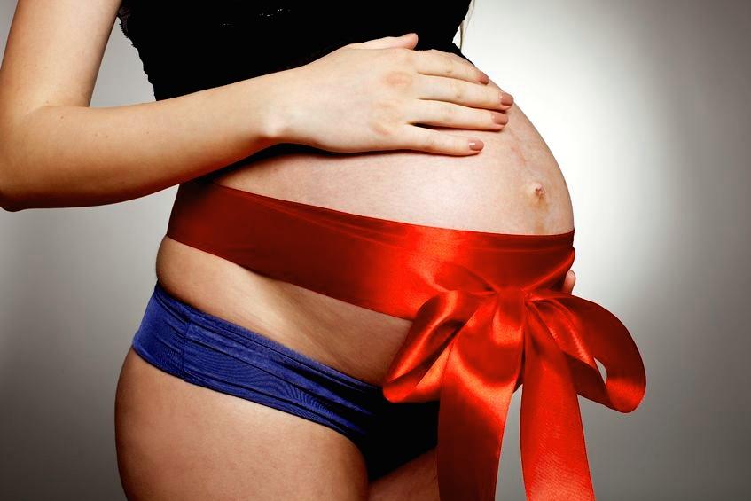 5 metod planowania płci dziecka