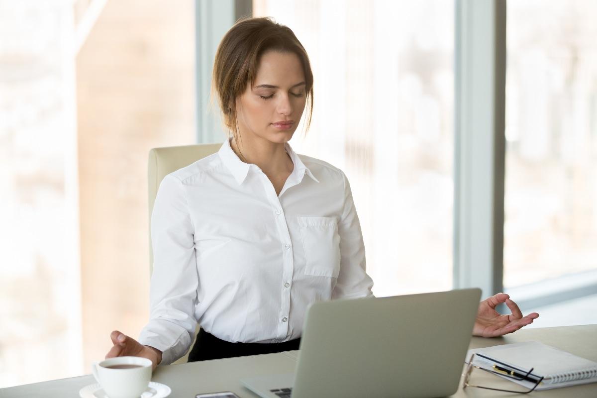 Irytacja i złość w pracy - jak zachować spokój i kontrolę w każdej sytuacji?