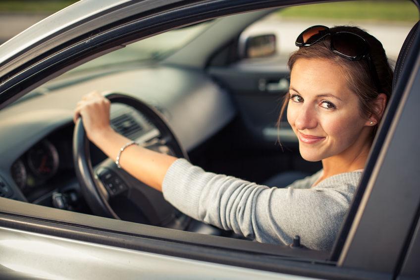 Jak zaoszczędzić jeżdżąc samochodem?