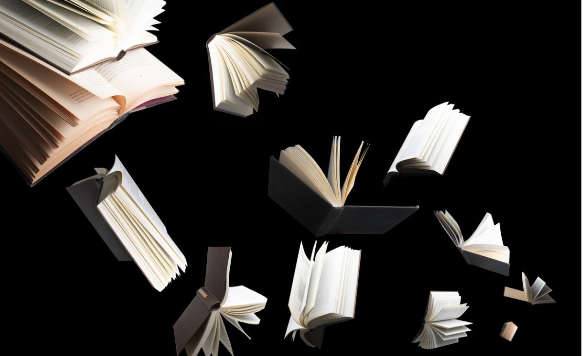 Najchętniej czytane w 2020 roku - 10 wywiadów ze znanymi pisarzami i pisarkami
