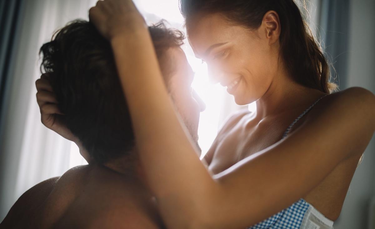 Kochanka kontra żona, czyli co facet myśli o kochance?