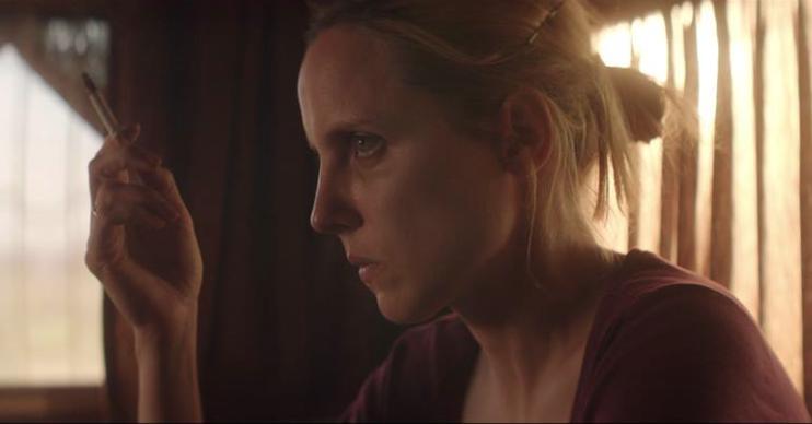 Julia Kijowska nagrodzona w Szwecji za rolę w filmie Truskawkowe dni