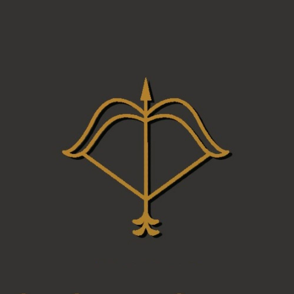 Horoskop na listopad astrolożki Penny Thornton