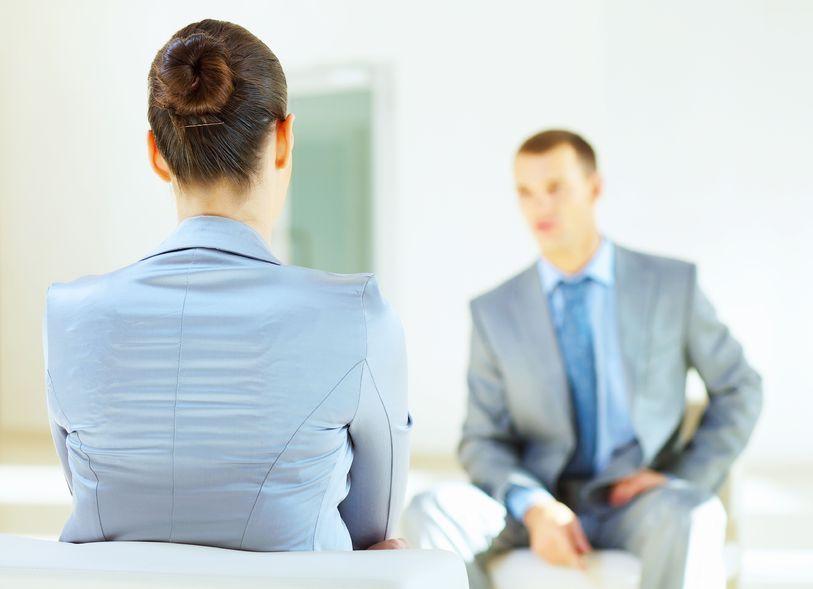 Rozmowy o podwyżce wywołują zdenerwowanie