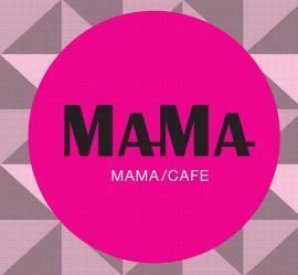 Mecz Matek i warsztaty w MaMa Cafe