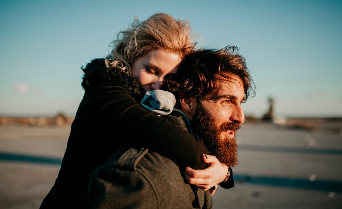 Czy możemy być szczęśliwi po rozwodzie?