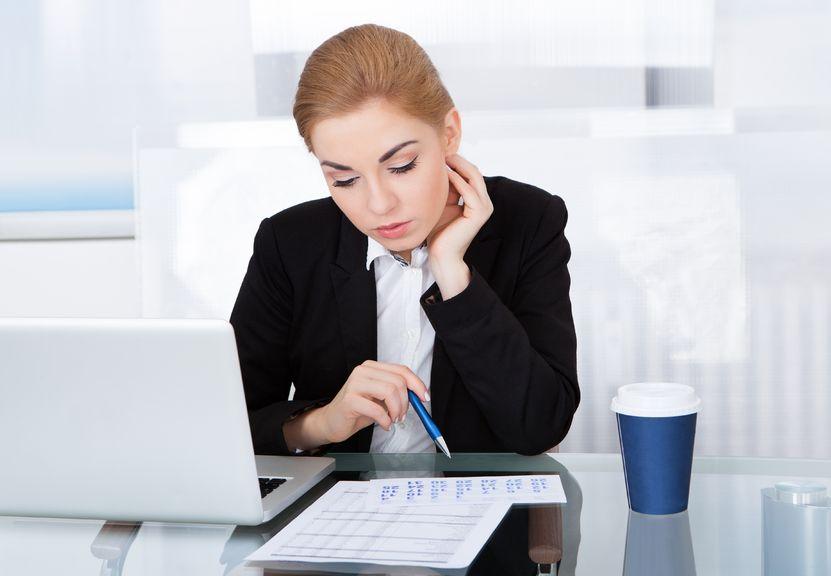 Planowanie pracy: jak zwiększyć efektywność?