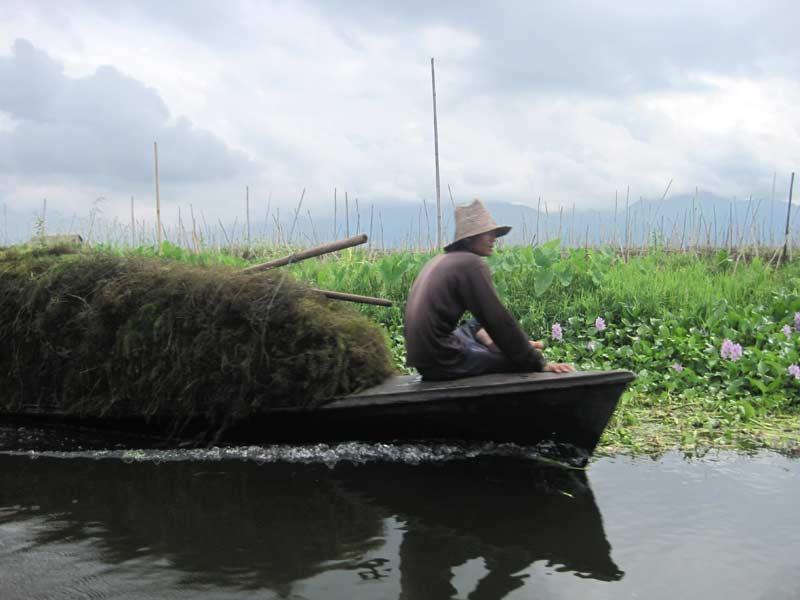 © UNESCO/Win Naing Than