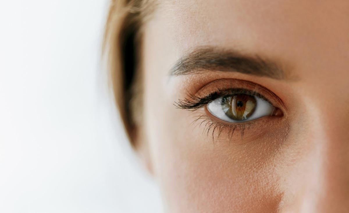 Ćwiczenia na zdrowe oczy