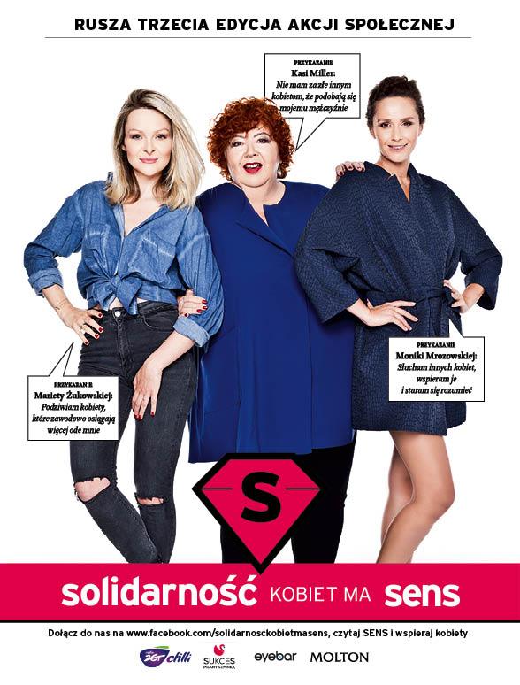solidarnosc_otwarcie