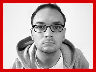 Filip Springer: Smutek na Gocławiu