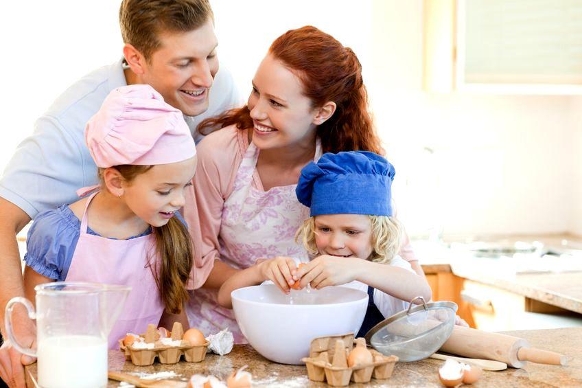 Lepsza rodzina zastępcza niż dom dziecka