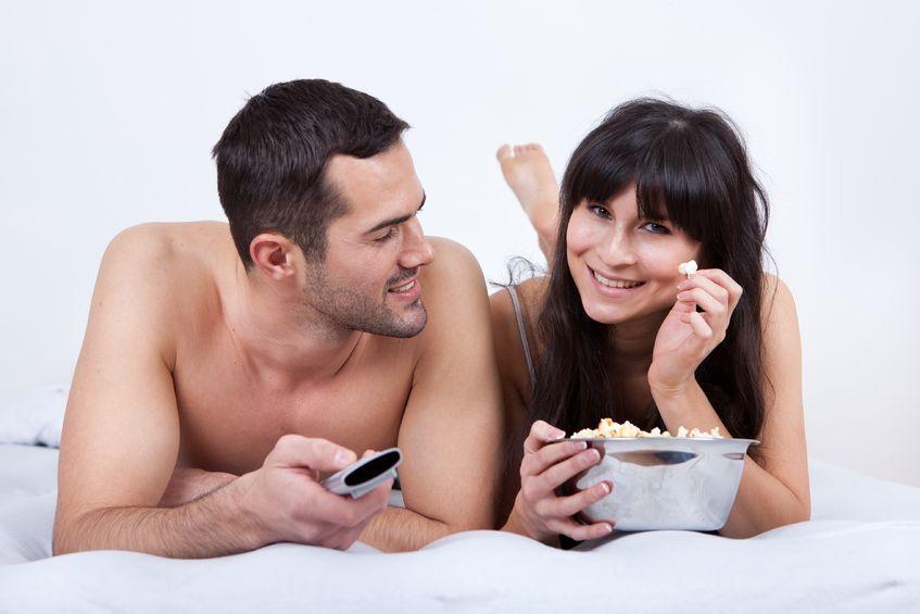 Filmy erotyczne dla kobiet