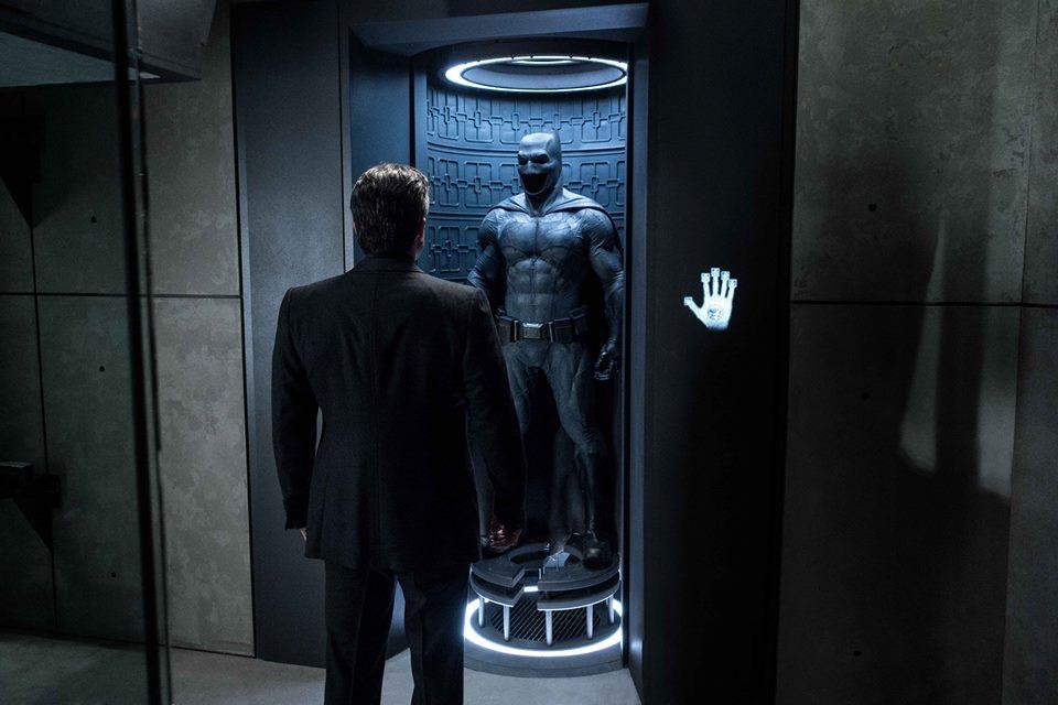 Ile osób zabił Batman?