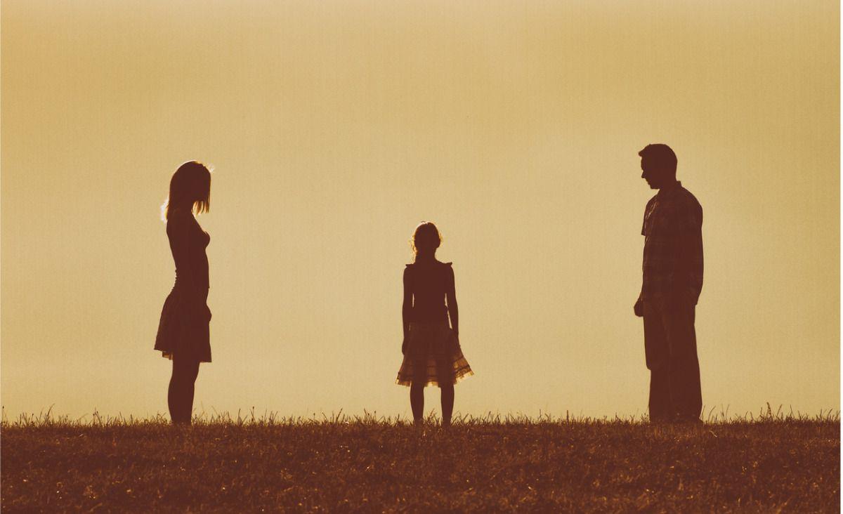 Dziecko z wyboru, czyli rzecz o adopcji