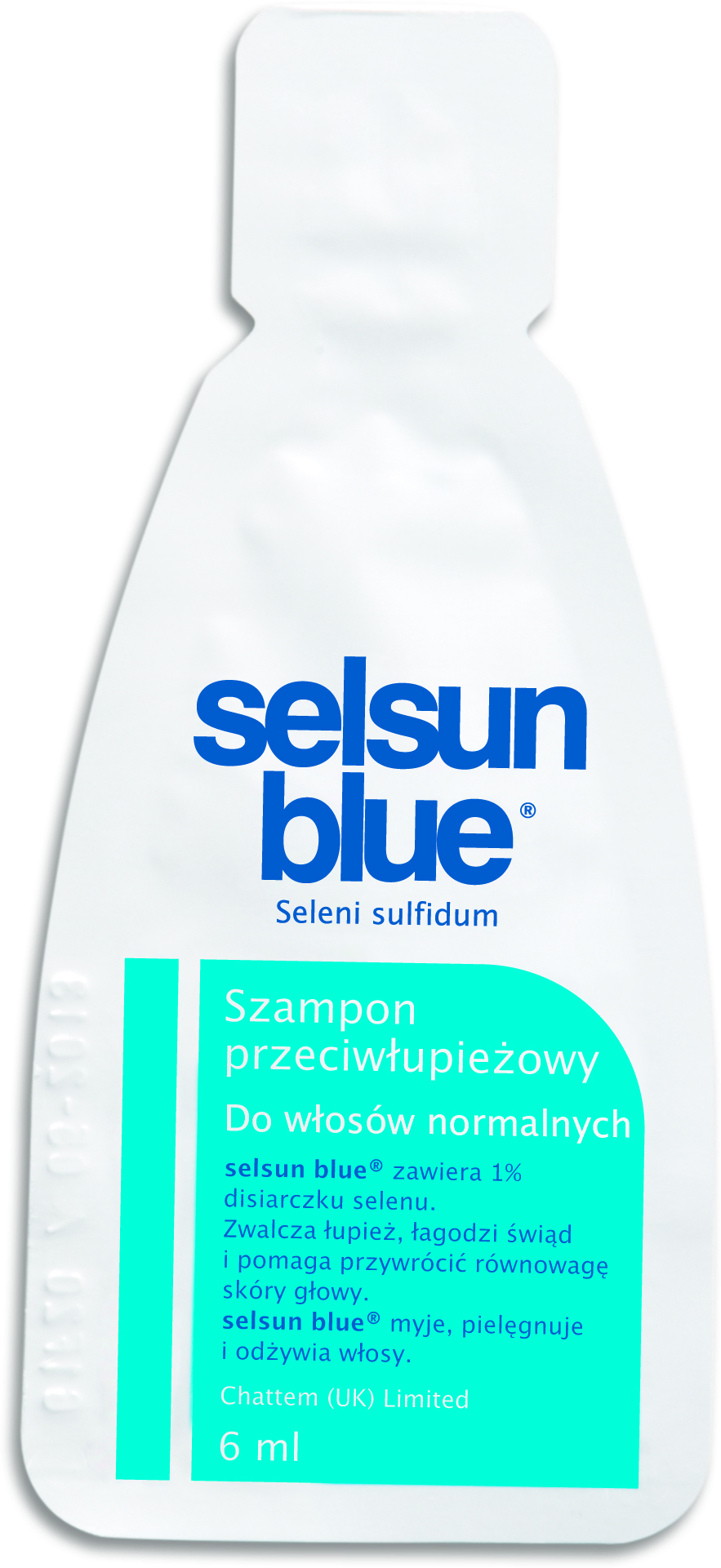 Selsun Blue do Normalnych.jpg