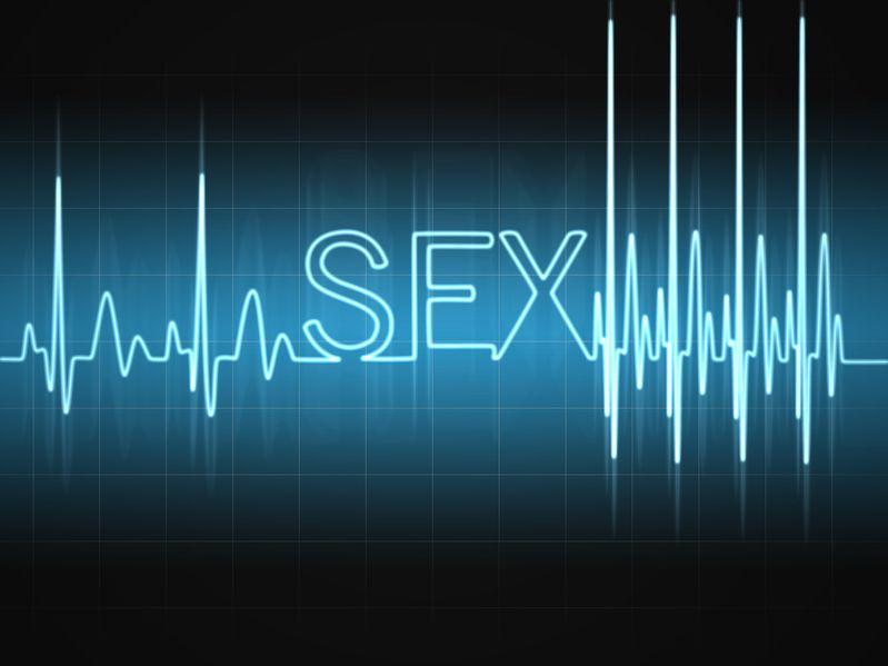 Sprawność seksualna w obliczu choroby serca