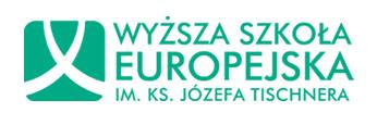 Wyższa Szkoła Europejska