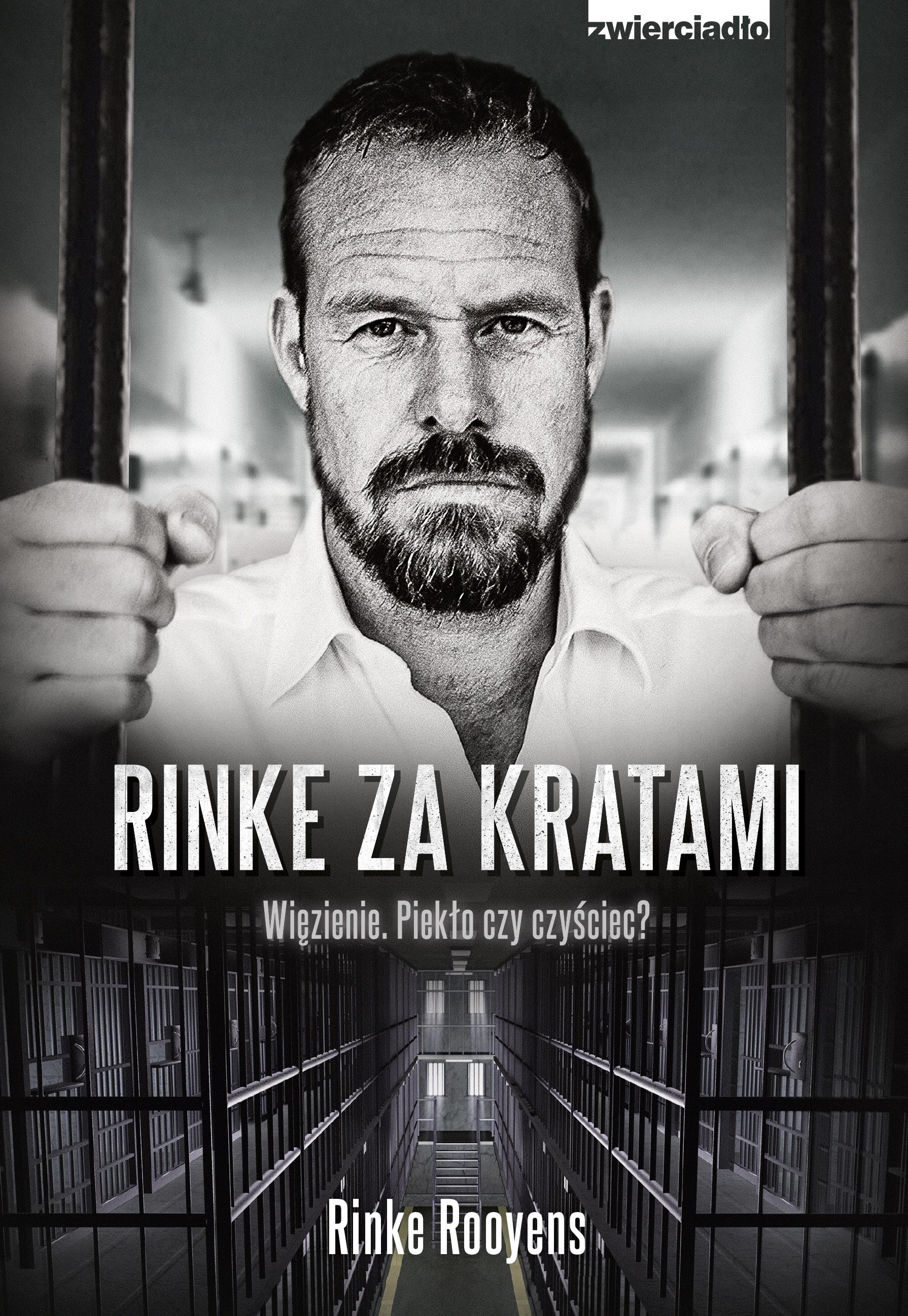 okladka_RINKE_ZA_KRATAMI_druk.indd