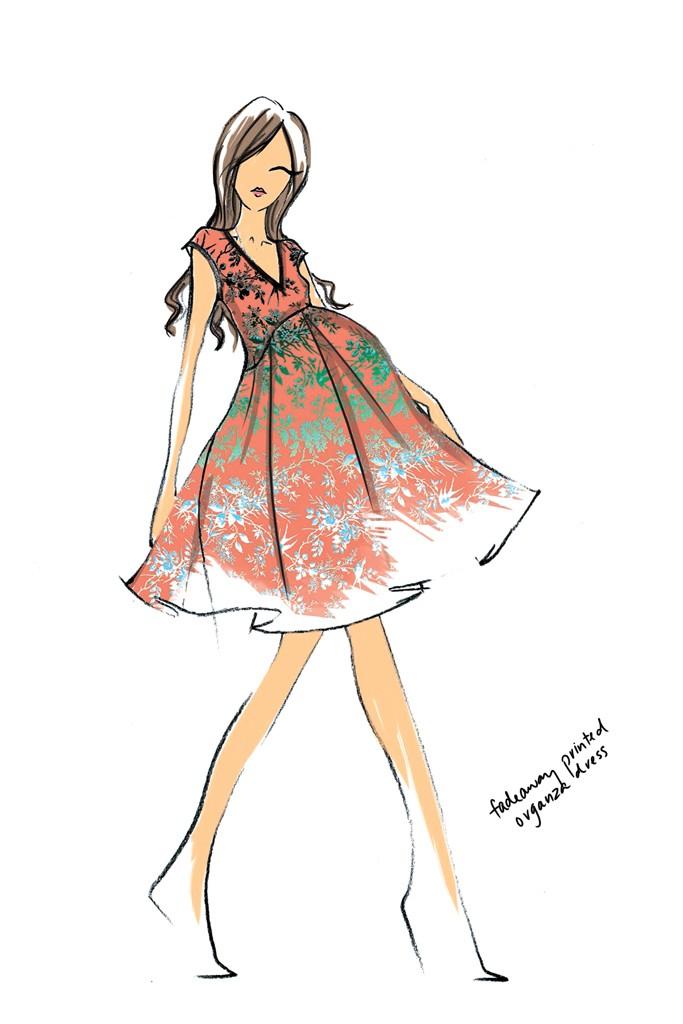 Projektanci dla Kate Middleton