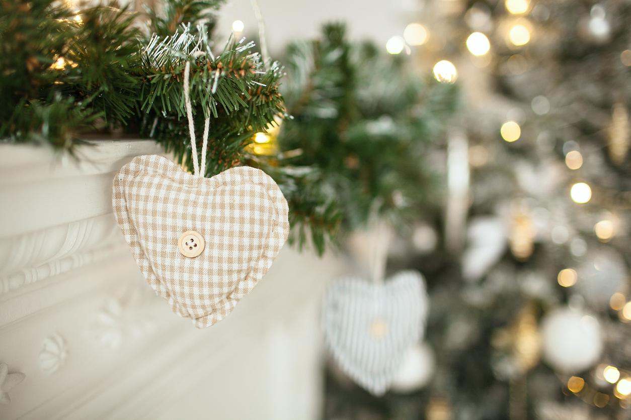Butik Świąteczny