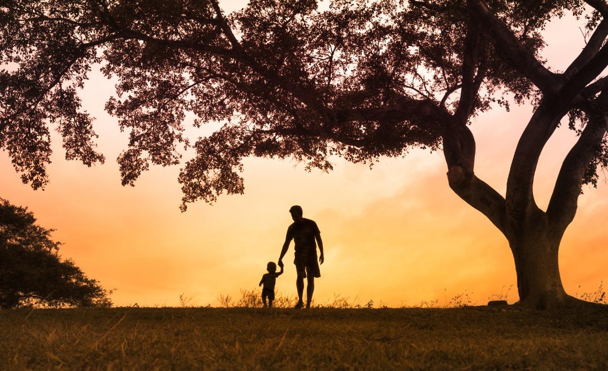 Praca z wewnętrznym dzieckiem - sposób na problemy z poczuciem własnej wartości