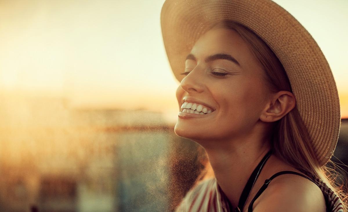 Radość - gdzie jej szukać? Zastanawia się psychoterapeuta Wojciech Eichelberger
