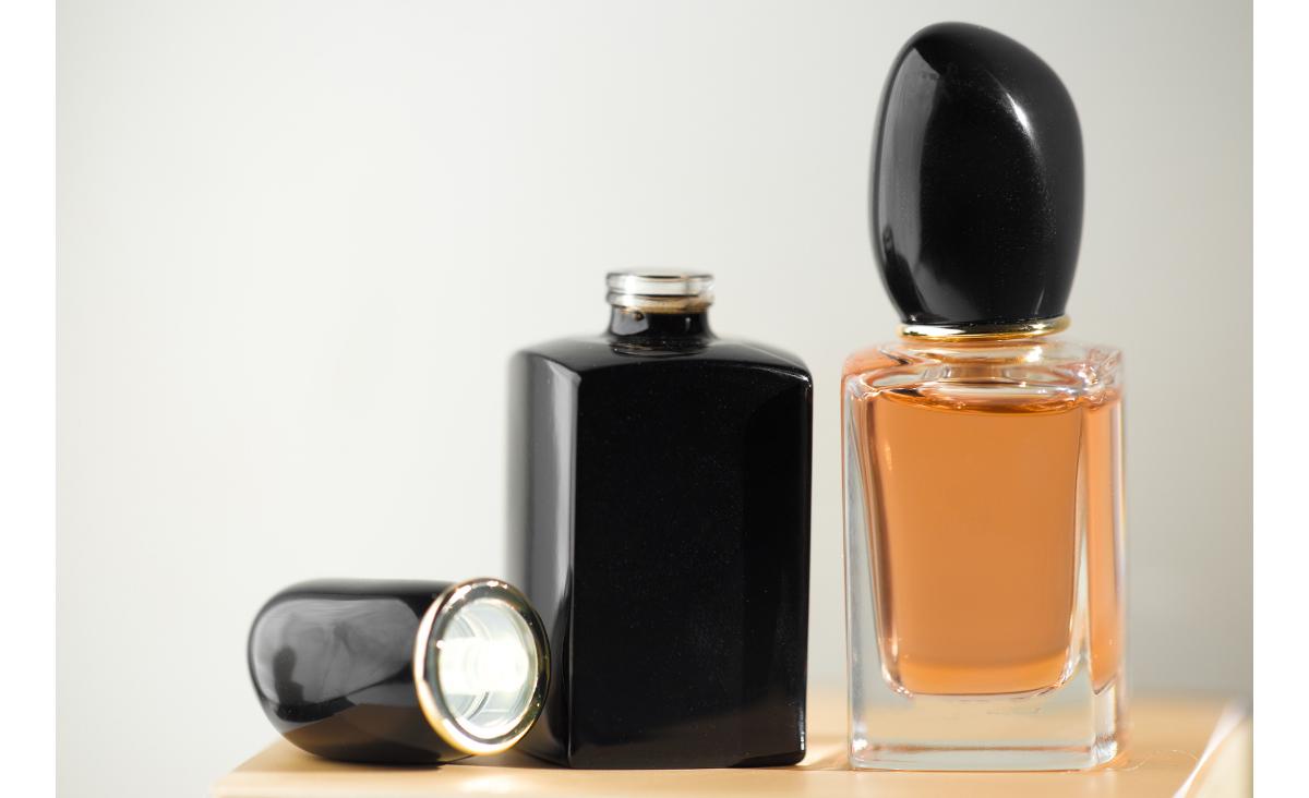 Czym się różnią perfumy od wody perfumowanej i toaletowej?