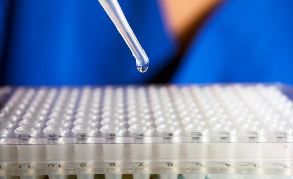 Genetyka a nasze zdrowie