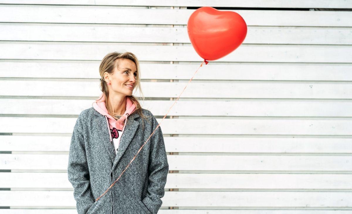 Choroby serca u kobiet